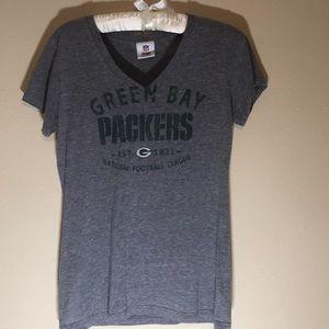 NFL Green Bay Packers T-Shirt